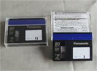 Tape6